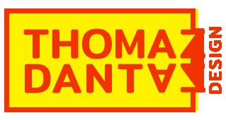 Thomaz Dantas Design