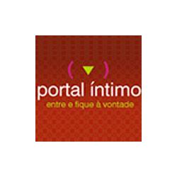 Portal Íntimo