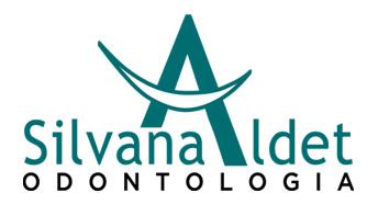 Silvana Aldet Odontologia