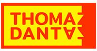 Thomaz Dantas