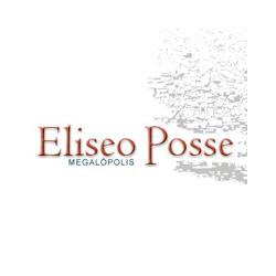 Eliseo Posse
