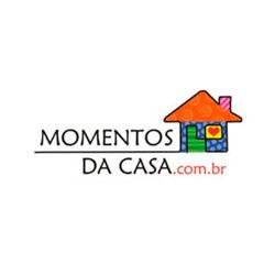 Momentos da Casa