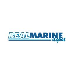 Realmarine