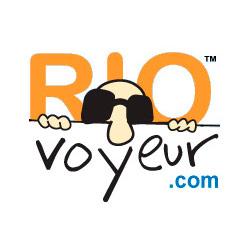 Rio Voyeur