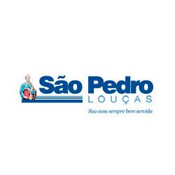 São Pedro Louças