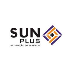 Sun Plus